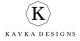 KAVKA_DESIGNS_LOGO_da340a5a-a68f-43cb-a138-8387a0c9af53_600x