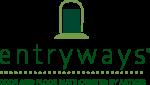 entryways-logo-2018